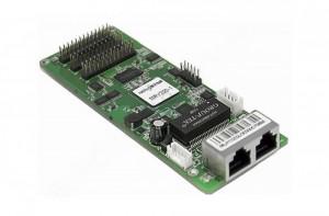 NOVASTAR MRV200-1 LED Receiver Card