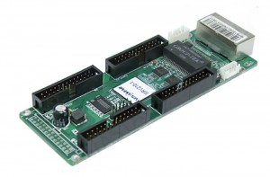 NOVASTAR MRV220-1 LED Display Receiver Card