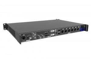 Novastar MCTRL660 Pro LED Controller Box RGB