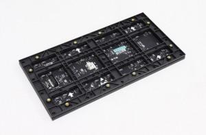 P1.86 320x160mm Indoor HD LED Video Screen Module