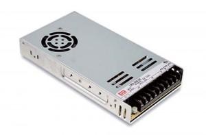 Meanwell LRS-350-24 24V350W Power Supply