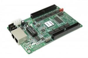 NOVASTAR MRV365 LED Receiving Board