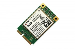 Huidu 4G/WiFi/GPS LED Screen Controller Accessories