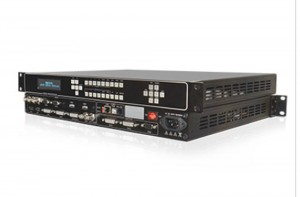 RGBLink VSP5162Pro LED Video Processor Video Scaler and Switcher