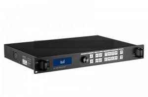Magnimage LED-550D large LED sceen Video Processor