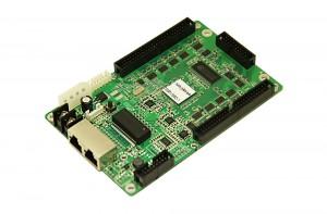 Novastar MRV560-1 EMC LED Display Controller Card