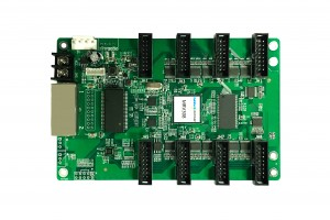 Novastar LED Screen Receiving Card MRV308