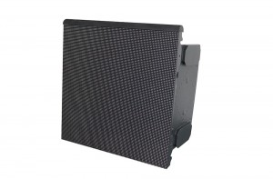 P5 Stadium Perimeter& Rental LED Screen 960X960mm Die-Cast LED Screen Panel