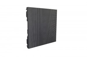 P10 Stadium Perimeter | Renting | Fix Installation LED Screen Board