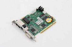 MSD300-1 MSD300 NOVASTAR LED Sender Card for Full Color LED Screen