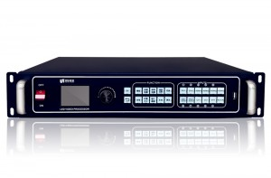 LISTEN VP9000 LED Display HD Video Processor