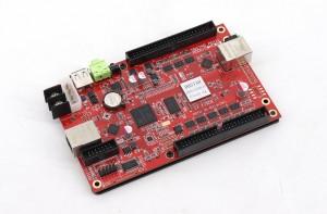 DBS--ASY11C Asynchronous LED Display Control Card