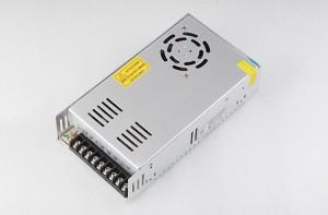 CZCHENGLIAN CL-A1-300-5 LED Screen Power Supply