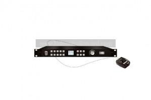Colorlight 3D LED Display controller 3D Sender