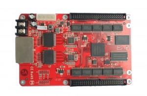 Colorlight A8 Dual-mode LED Screen Data Controller Card