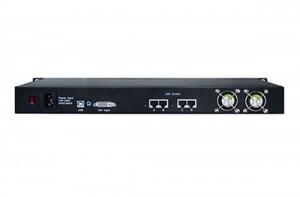 Colorlight IQ7 HD LED Display Sender Box