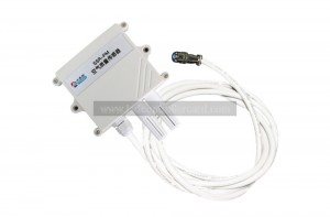 Colorlight SSR-PM Air quality (PM2.5/PM10) Transmitter Detector