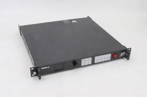 RGBLink D4 4K Large Pixel LED Video Screen Processor