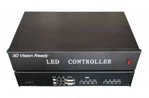 DBSTAR 3D Vision Ready LED Display Video Controller