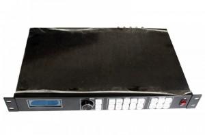 DBStar DBS-HVT13VP LED Display Video Processor
