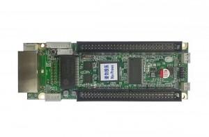 LINSN RV905H LED Receiver Board