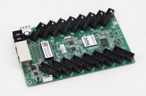 Novastar DH7516 LED Screen Receiving Card