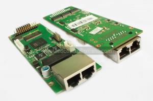 Linsn RV802 LED Control Receiving Card