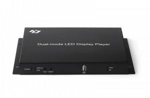 Huidu HD-A602 Dual Mode LED Display Controller Card