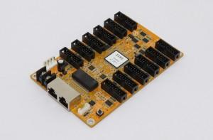 KYStar Gold Card G612 LED Screen Receiving Card