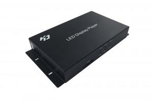 Huidu HD-A3 LED Screen Async Control Player
