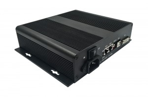 Huidu HD-T901B LED Video Screen Sending Box