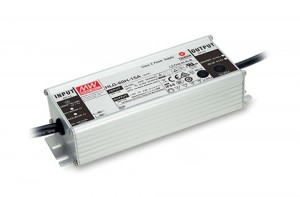 Meanwell HLG-60H-36A LED Current LED Driver Power Supply