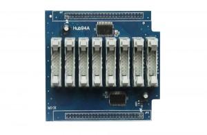 HUB94A LED Panel HUB Card