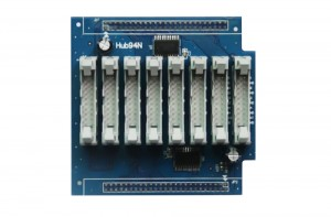 HUB94N LED Display HUB Card
