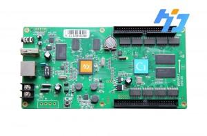 Huidu HD-C1 Asynchronous LED Controller Card