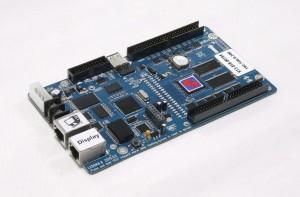 XIXUN K13 Asynchronous Cascading LED Controller Card
