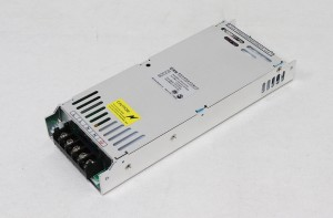 LaitePower L300V3.8-2.8A1 Power Supply For LED Sign