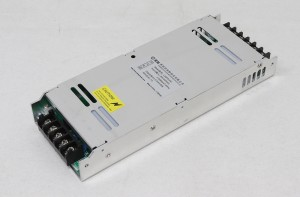 LaitePower L300V5.0A1 LED Screen Power Supply Unit
