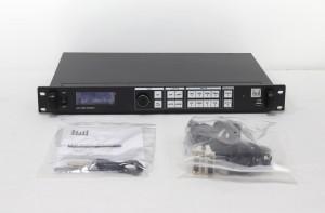 Magnimage LED-550DS SDI Big LED Sceen Video Processor