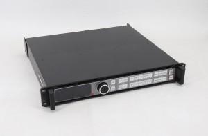 Magnimage LED-780H 4K High Definition Video Processor