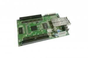 Linsn RV803 Optical Fiber LED Screen Controller Card