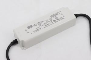 Meanwell LPV-150-12 / LPV-150-24 Single Output Power Supplies