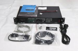VDWALL LVP300 3 Modes LED Display HD Video Processor