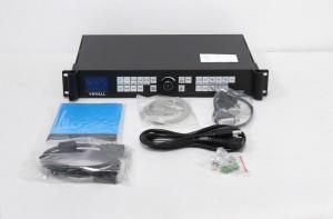 VDWALL LVP605 HD LED Video Controller