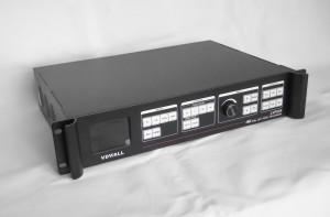 VDWall LVP609 4K/2K 60HZ LED HD Video Processor