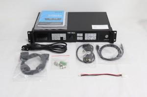 VDWALL LVP615S HD Video Processor For Super Large Pixel LED Display