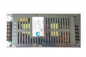 Rong-Electric MA200PC5 High Efficiency Power Supply For LED Screen