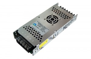 Rong-Electric MA300SH5 5V60A 300W LED Display Power Supply