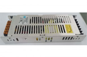 Rong-Electric MB300PC5 High Efficiency LED Video Wall Power Supply