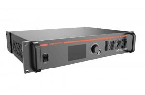 NOVASTAR MCTRL1600 RGB LED Controller Box